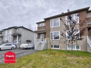 26049104 - Duplex for sale