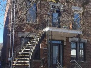 13039007 - Duplex for sale