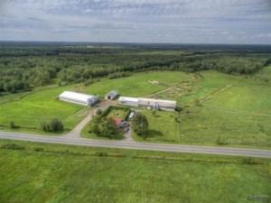24764132 - Farm for sale