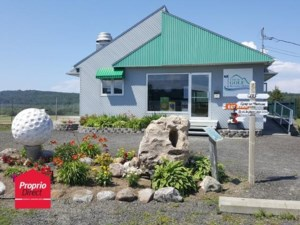 15121842 - Commercial building/Office for sale