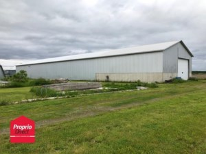 18341618 - Commercial building/Office for sale
