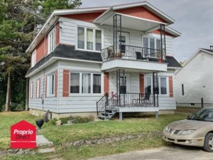 22615341 - Duplex for sale