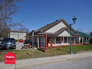 16765952 - Commercial building/Office for sale
