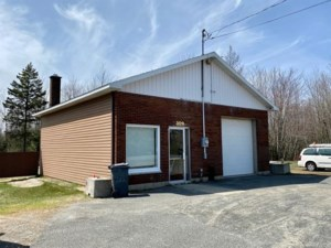 21378858 - Commercial building/Office for sale