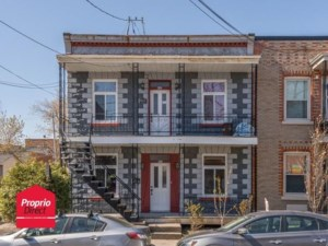 14267309 - Duplex for sale