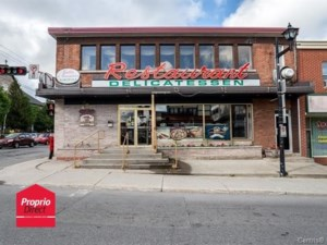 25779653 - Commercial building/Office for sale