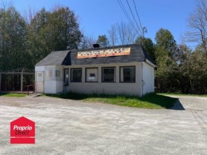 18672653 - Commercial building/Office for sale