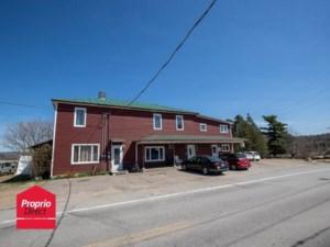 13279740 - Quadruplex for sale