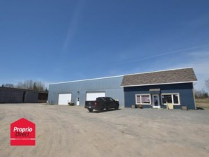 22334862 - Commercial building/Office for sale