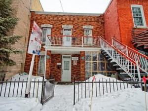 27612924 - Duplex for sale