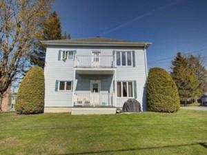 19239791 - Duplex for sale