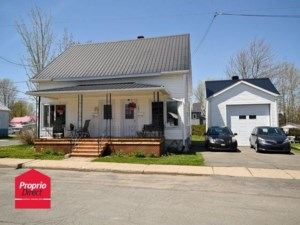13197568 - Duplex for sale