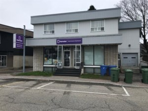 27779487 - Commercial building/Office for sale