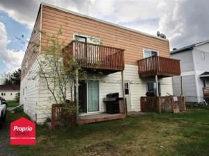 23827402 - Quadruplex for sale