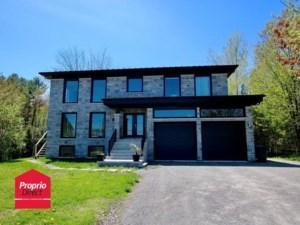 12574123 - Duplex for sale