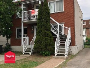 10206043 - Duplex for sale