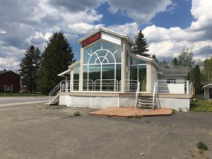 18997256 - Commercial building/Office for sale