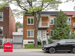 16977418 - Duplex for sale