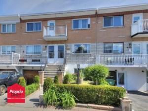 17009818 - Duplex for sale