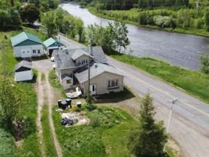 11936911 - Farm for sale
