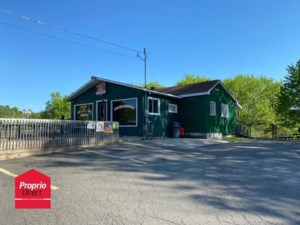 15379266 - Commercial building/Office for sale