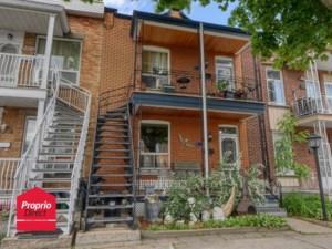 24332442 - Duplex for sale