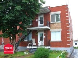 12934363 - Duplex for sale
