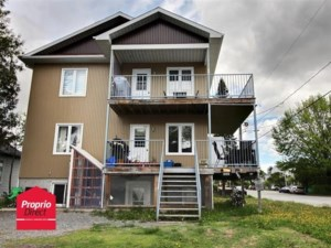 26678197 - Triplex for sale