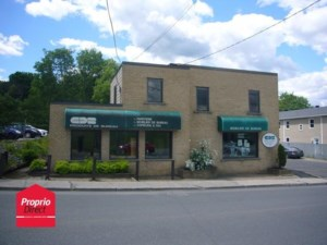25966628 - Commercial building/Office for sale