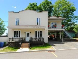 13741941 - Duplex for sale
