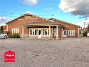 12952471 - Commercial building/Office for sale