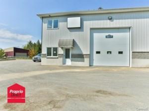 13359665 - Industrial condo for sale