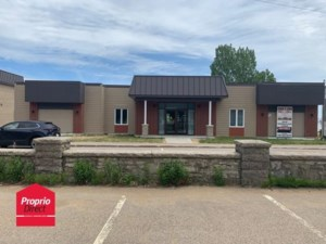 16119036 - Commercial building/Office for sale