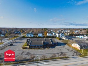 11952087 - Commercial building/Office for sale