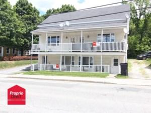 20810160 - Quadruplex for sale