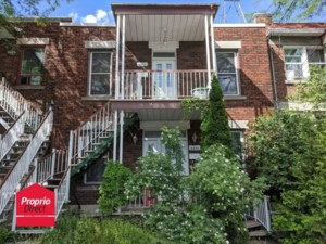 23224013 - Duplex for sale