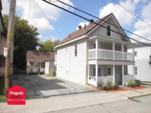 25653490 - Quadruplex for sale