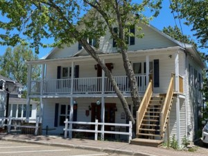24198339 - Commercial building/Office for sale