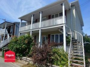 9327224 - Duplex for sale