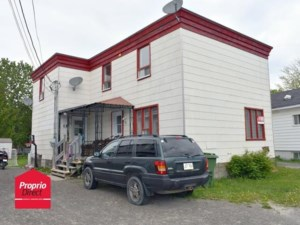 9529760 - Duplex for sale