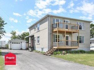 15891267 - Duplex for sale