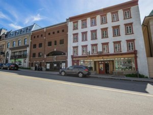 14013182 - Commercial condo for sale