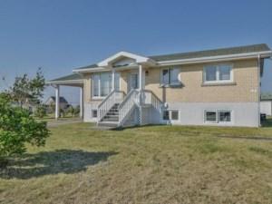 19863306 - Duplex for sale