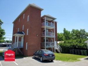 24881510 - Quadruplex for sale