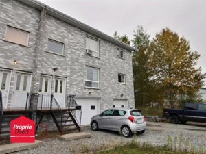 12341002 - Duplex for sale