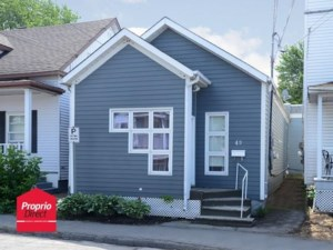 9895442 - Duplex for sale