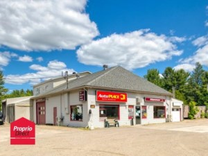 17443941 - Commercial building/Office for sale