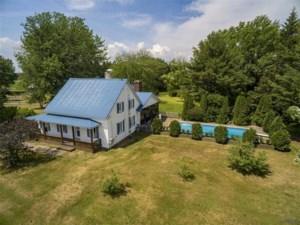 11595715 - Farm for sale