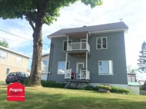 27466266 - Duplex for sale