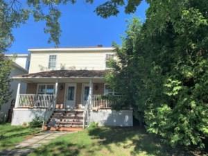 27253749 - Duplex for sale